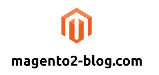 Magento 2 - send customer password reset mail